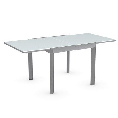 Calligaris Elasto Square Kitchen Table