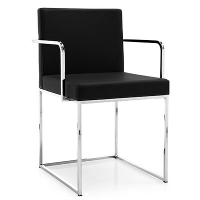 Calligaris Even Plus Arm Chair