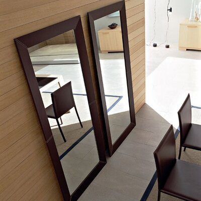 Calligaris Double Mirror