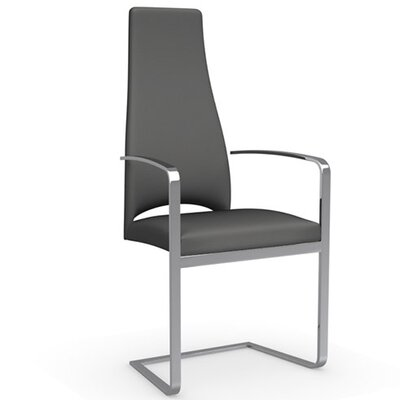 Juliet Cantilever Arm Chair