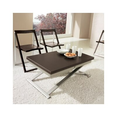 Calligaris Flexy Coffee Table