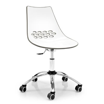 Jam Swivel Office Chair