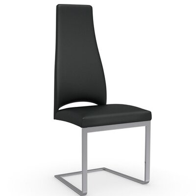 Juliet Cantilever Chair (Set of 2)