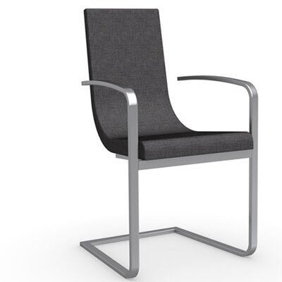 Cruiser Cantilever Arm Chair