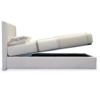 Calligaris Swami Storage Bed