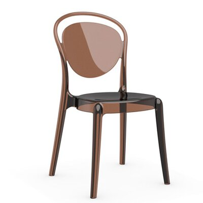 Parisienne Chair (Set of 2)