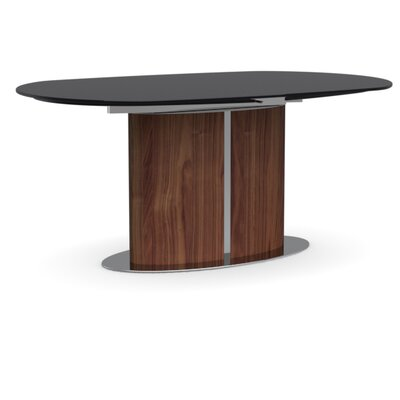 Odyssey Adjustable Extension Dining Table