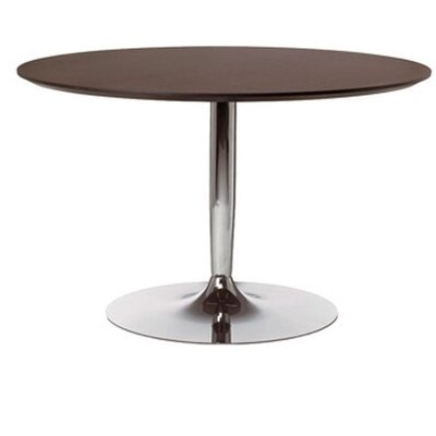 Planet Fixed Dining Table