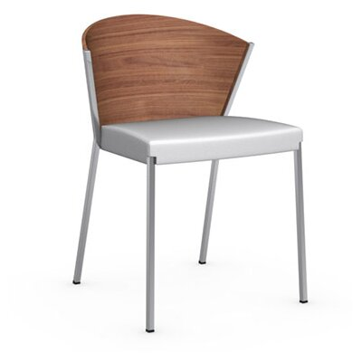Calligaris Mya Chair