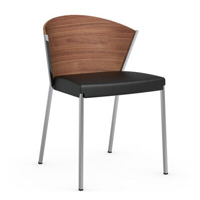 Mya Chair