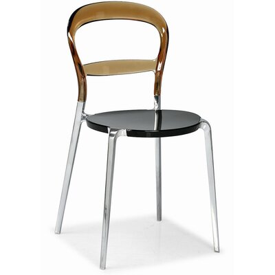 Wien Chair (Set of 2)
