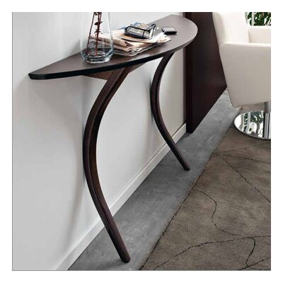 Calligaris Modi Console Table
