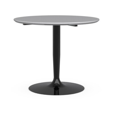 Calligaris Planet Small Dining Table