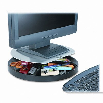 Acco Brands, Inc. Kensington Spin2 Monitor Stand