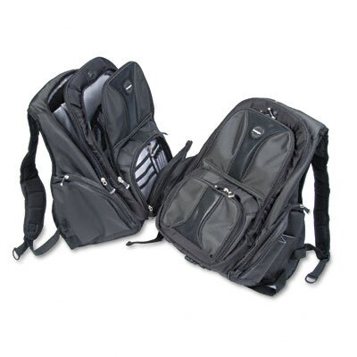 Kensington Contour Laptop Backpack