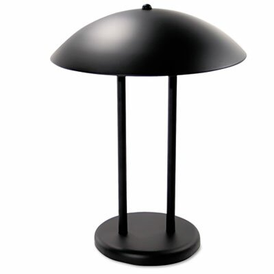 Advantus Corp. Ledu Two-Pole Dome Table Lamp
