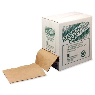 Sealed Air Corporation Kushion Kraft Dispenser