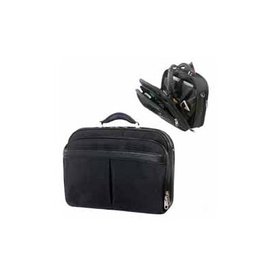 Bond Street, LTD. Tech Rite Prestige Laptop Case