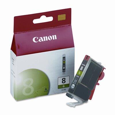 Canon Cli8G (Cli-8G) Ink Tank