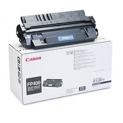 Canon 3711A001AA Toner (10000 Page-Yield)