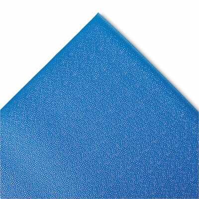 CROWN MATS & MATTING                               Comfort King Antifatigue Mat