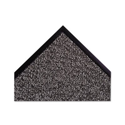 CROWN MATS & MATTING                               Dust-Star Microfiber Wiper Mat
