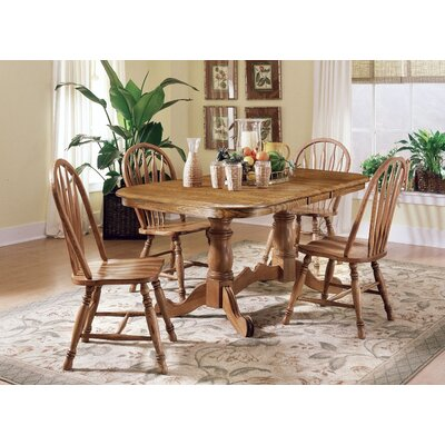 Cochrane Dining Room Furniture Kitchen Tables