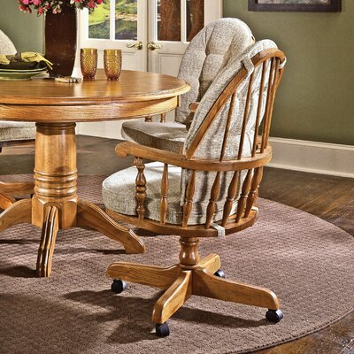 Kitchen And Dining Chairs Wayfair