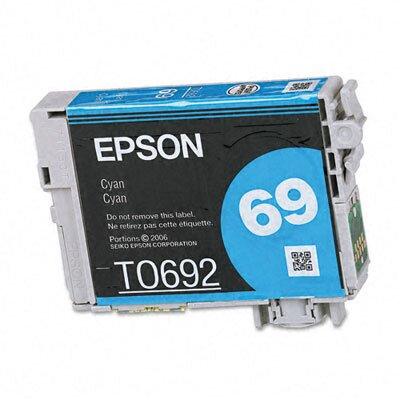 Epson America Inc. T069220 Ink
