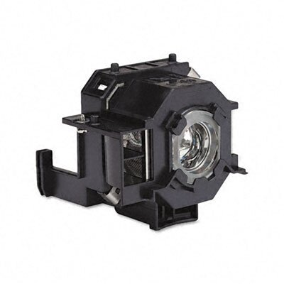 Epson America Inc. Elplp41 Replacement Lamp