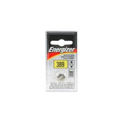 Energizer® 389 Watch and Calculator Battery