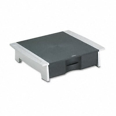 Fellowes Mfg. Co. Printer/Fax Machine Stand