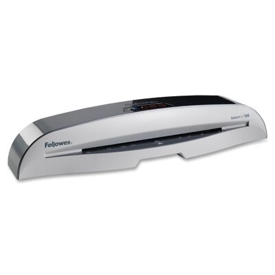 Fellowes Mfg. Co. Saturn 125 Laminator