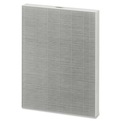 Fellowes Mfg. Co. True HEPA Air Filter