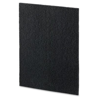 Fellowes Mfg. Co. Carbon Air Filter