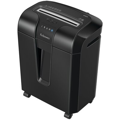 Fellowes Mfg. Co. Powershred