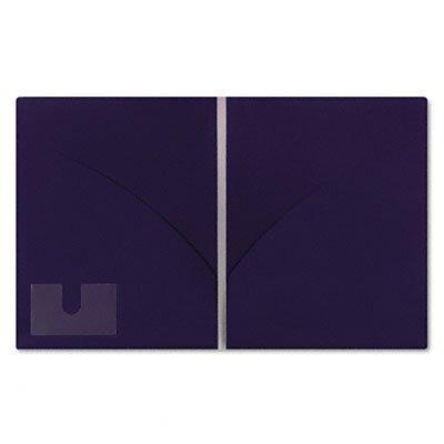 GBC® Executive Portfolio, Letter Size