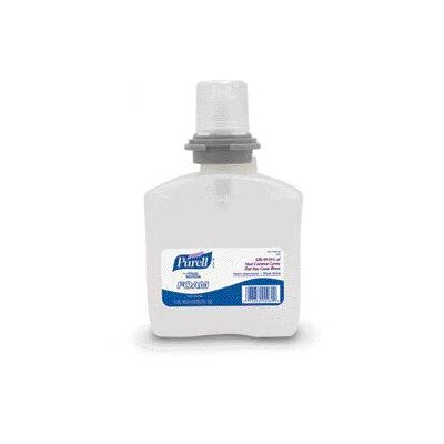 GOJO Industries ML PURELL® Instant Hand Sanitizer