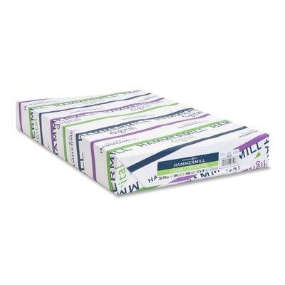 Hammermill Color Copy Paper, 100 Brightness, 28Lb, 500 Sheets/Ream