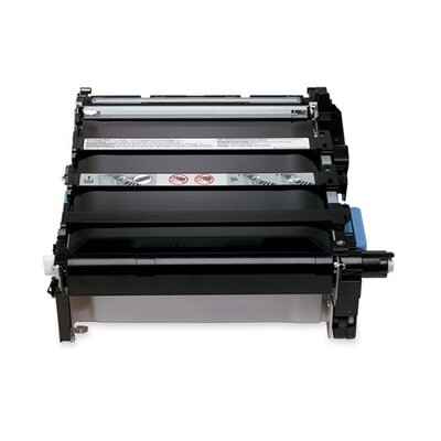 HP LaserJet Transfer Kit