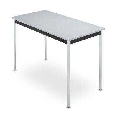 "Iceberg Enterprises 48"" W x 24"" D Utility Table"