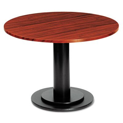 "Iceberg Enterprises Officeworks 36"" Round Conference Table Top"