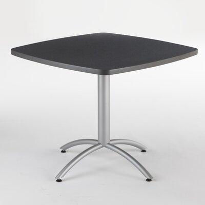 Iceberg Enterprises CafeWorks Dining Table