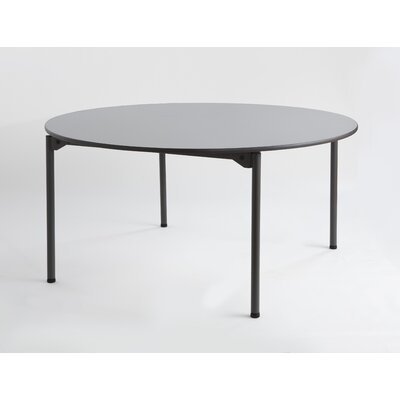 Iceberg Enterprises Maxx Legroom Folding Table
