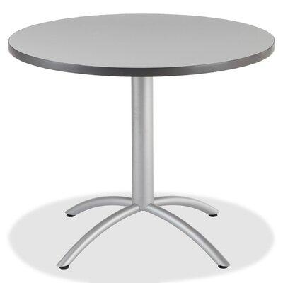 "Iceberg Enterprises 36"" Cafe Table"