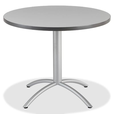 "Iceberg Enterprises 36"" Cafe Table"