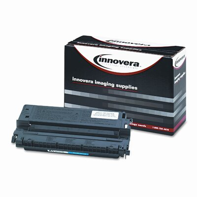 Innovera® Compatible 1491A002AA Toner