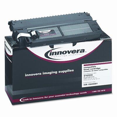 Innovera® Compatible 1492A002AA Toner