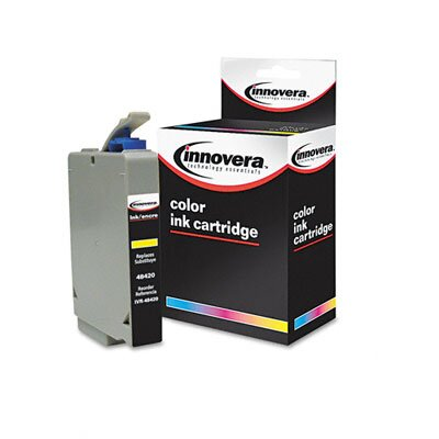 Innovera® Compatible T048420 Ink Cartridge