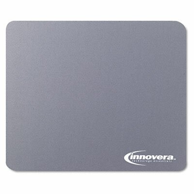 Innovera® Natural Rubber Mouse Pad